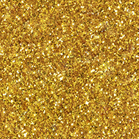 Gold Glitter Seamless Tile Pattern 2