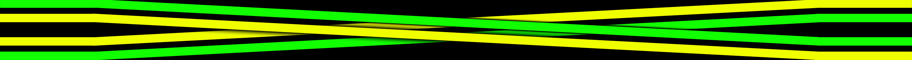 swapDoubleD greenYellow 3Dcross