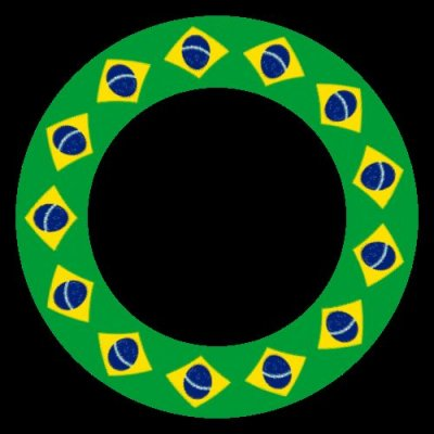 2000px Flag of Brazil.svg round preview